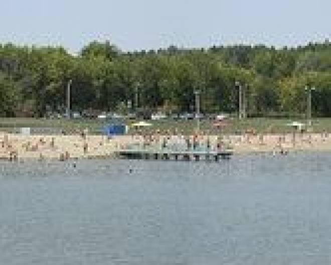 Отмечая защиту дипломов, в Саранске утонули два студента