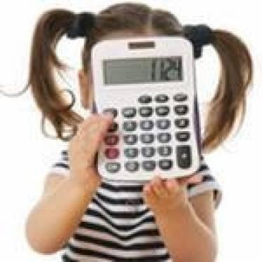Жителям Мордовии, имеющим трех и более детей, пересчитают налоговые вычеты