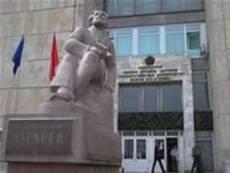 В Саранске Николаю Огарёву посвятят стихи