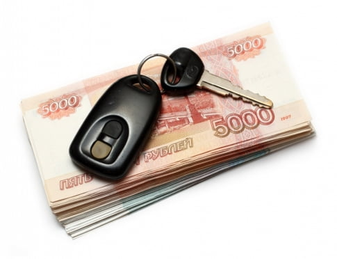 В Мордовии ищут пострадавших от действий автосалонов «Все Авто» и «Все Авто+»