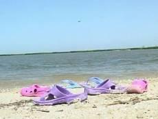 В Мордовии учителя обвинили в смерти ребенка