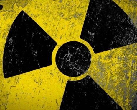 Жительница Мордовии «заработала» на радиоактивной легенде