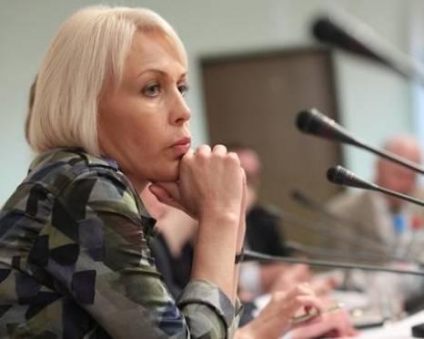Депутат Госдумы от Мордовии лоббирует закон, освобождающий аграриев от налога на прибыль
