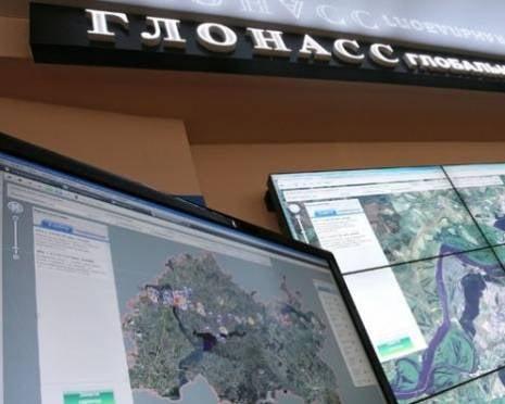 Для осуществления транспортного мониторинга ГЛОНАСС в Саранске используются инновационные решения