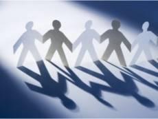 «Ростелеком» поддержит социальное предпринимательство