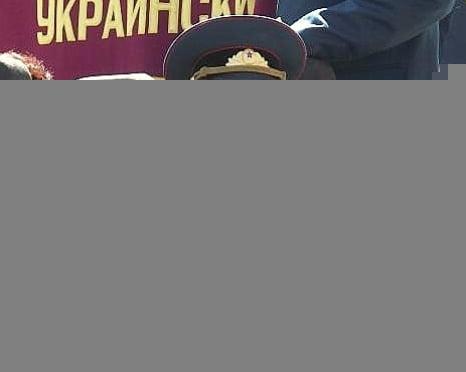 В Мордовии осталось 864 ветерана ВОВ