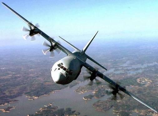 Из Саранска в Крым будут летать самолёты
