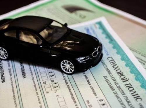 Автовладельцы Мордовии могут пожаловаться на проблемы с ОСАГО