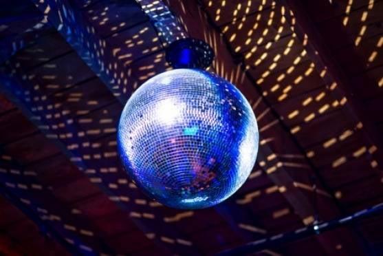 В Саранске организуют танцплощадку для тех, кому за 40