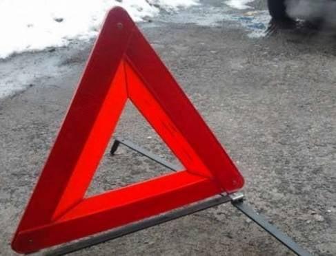 В Мордовии столкнулись два автомобиля: один человек погиб, четверо ранены