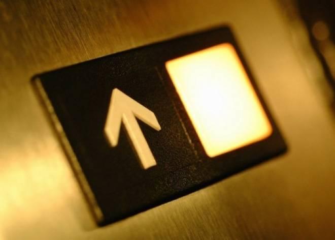 В Дубравлаге Мордовии пользуются «социальными лифтами»