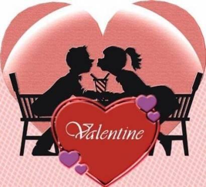 «Молодогвардейцы» проведут в Саранске акцию в честь Дня Святого Валентина