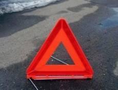 Авария в Рузаевском районе: погибли двое