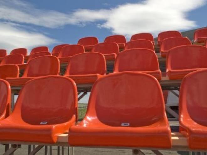 Болельщиков «Амкара» в Саранске не пустят на стадион без паспорта