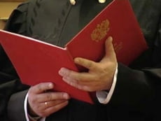 Жителя Мордовии осудят за изнасилование и разбой