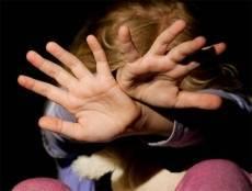 Двух жителей Мордовии обвинили в «любви» к несовершеннолетним