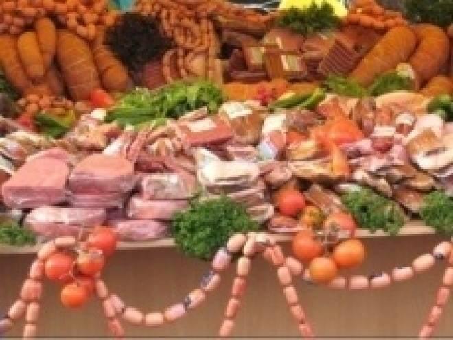 Во всех районах Саранска развернется продовольственная ярмарка