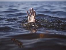 Житель Мордовии утонул после выпускного дочери