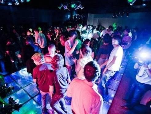 В ночных клубах Саранска нашли любителей противозаконного кайфа