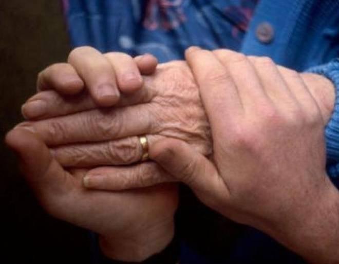 В Мордовии пожилые люди стали чаще попадать в неприятности