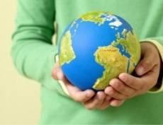 Мордовия проведет первый всероссийский экологический детский фестиваль