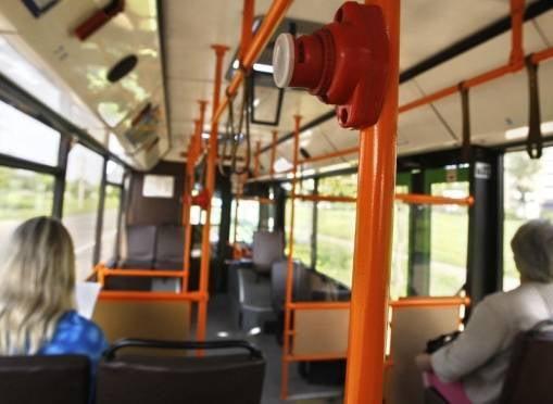 В Саранске проезд в общественном транспорте может подорожать