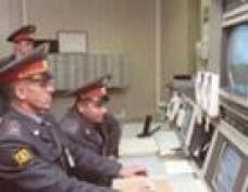Правозащитники положительно оценили отделы милиции Мордовии