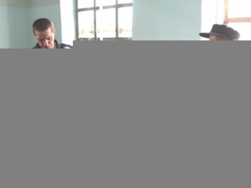 В Мордовии заключенные будут делать детскую обувь