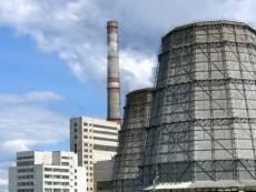 Энергообъекты Мордовского филиала КЭС-Холдинга к паводку готовы