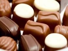 Роспотребнадзор проверил украинские конфеты и запретил их ввоз