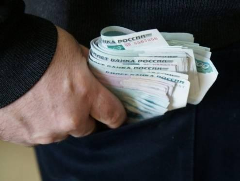 В Мордовии экс-директора фирмы по торговле медтехникой уличили в хищении 700 тыс рублей