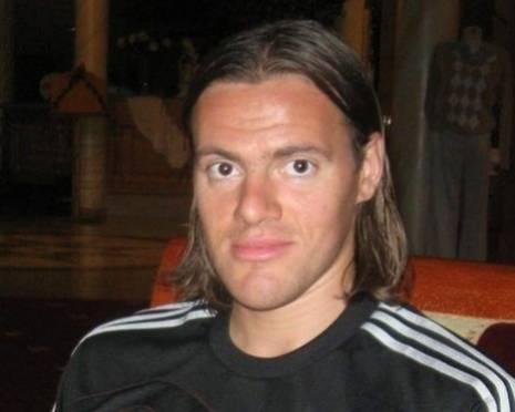 Томислав Дуймович: «Мордовия» не будет опускать руки»