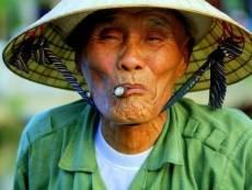 Туристы из Мордовии смогут увеличить срок безвизового пребывания во Вьетнаме