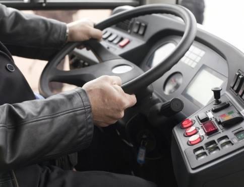 В Саранске водителей общественного транспорта оденут в униформу