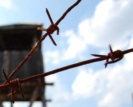 Полицейские Мордовии предотвратили передачу наркотиков на зону