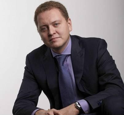 Алексей Меркушкин: Мы хотим сохранить нашу национальную идентичность
