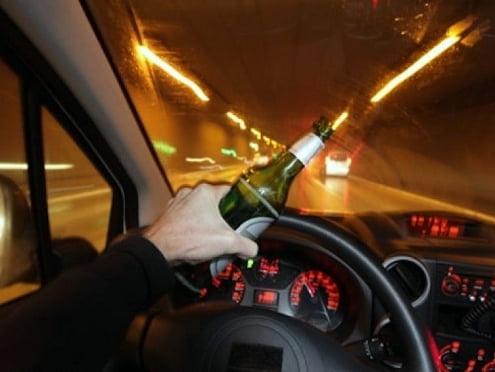 В Мордовии с начала года «пьяные» ДТП унесли 20 жизней
