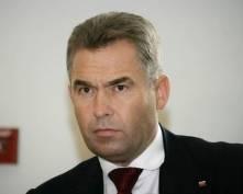 В Мордовию приедет детский омбудсмен Павел Астахов