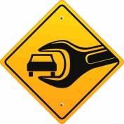 Автомобиль жителя Саранска угнали из автосервиса
