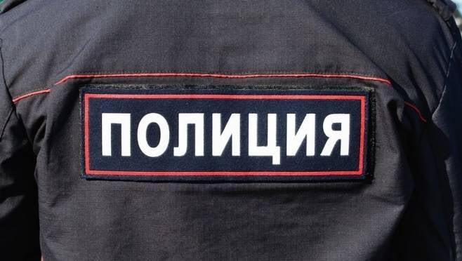 Один из иностранцев, сбежавший из Центра временного содержания в Рузаевке, добрался до Москвы