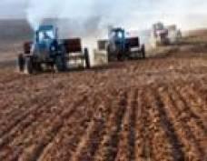 В Мордовии подведены итоги первого этапа операции «Урожай»