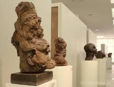 В Саранске ценители прекрасного получат подарки от музея