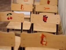 В Мордовии детсады угрожали жизни детей