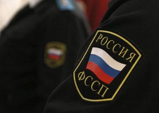 За полгода судебные приставы Мордовии взыскали 1 млрд 279 млн рублей