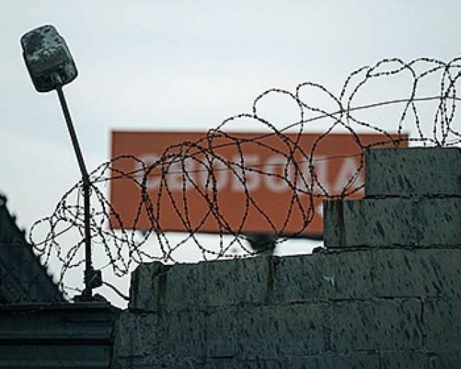 В Дубравлаге Мордовии под «победную» амнистию попали 1800 заключенных
