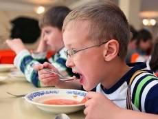 Школьников Мордовии кормят неправильно