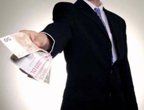 Глава Мордовии обеспокоен ситуацией с «быстрыми деньгами»
