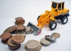 Повышение акцизов на бензин пополнит дорожный фонд Мордовии