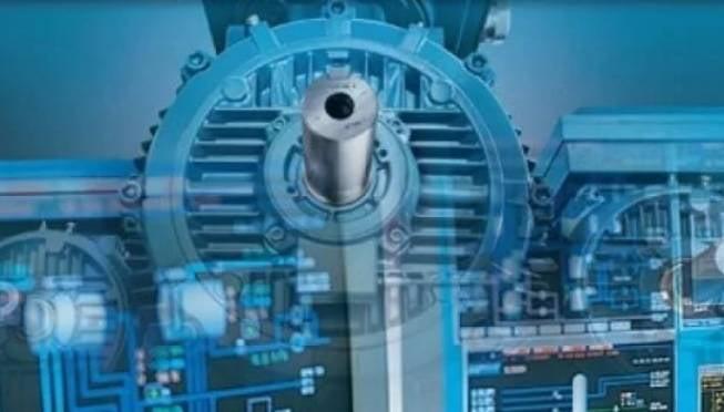 Объем передовых технологий вывел Мордовию в пятерку лучших страны