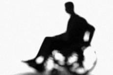 В День рождения Саранска инвалиды получат возможность быть услышанными